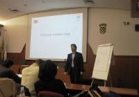 Širenje mreže socijalnih usluga faza 2_1