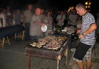 Sibenska Ribarska festa_2