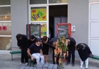 Kazališne predstave-PLAN_2