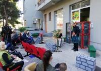 Kazališne predstave-PLAN_4