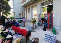 Kazališne predstave-PLAN_5