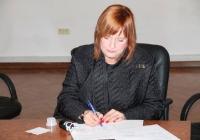Potpisivanje ugovora za prostor_2