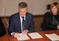 Potpisivanje ugovora za prostor_4