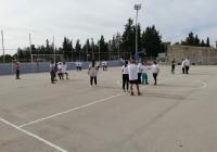 Sportski susreti_1